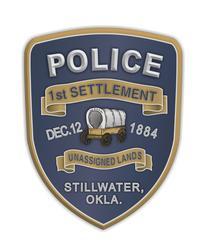 Job openings in stillwater ok